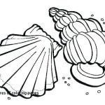 Mom Coloring Pages to Print Marvelous Super Mom Coloring Pages – Amconstructors