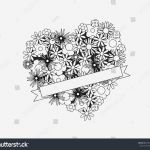 Mom Coloring Pages to Print Wonderful 30 I Love My Mommy Coloring Pages Download Coloring Sheets