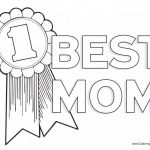 Mom Coloring Sheets Amazing Fathers Day Coloring Pages