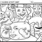 Mom Coloring Sheets Brilliant Coloring Pages for Mommy