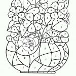 Mom Coloring Sheets Elegant Mom Coloring Pages to Print Unique Coloring Pages for Mom Printable