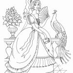 Mom Coloring Sheets Excellent 56 Best Anti Stress Coloring