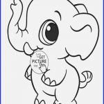 Mom Coloring Sheets Inspiration Fresh Mom and Baby Elephant Coloring Pages – Nicho