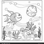 Mom Coloring Sheets Inspirational Elegant World Greatest Mom Coloring Pages – Doiteasy
