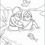 Mom Coloring Sheets Inspirational Inspirational Coloring for Boys