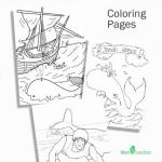 Mom Coloring Sheets Marvelous Best Body Part Coloring Pages – thebookisonthetable