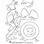 Mom Coloring Sheets Wonderful Mom Coloring Pages to Print Inspirational Get Well soon Coloring