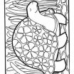 Monkey Coloring Pages for Adults Awesome Clown Coloring Pages Unique Clown Coloring Pages 60 Best Coloring