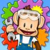 Monkey Preschool Animals Brilliant Monkey Preschool Fix It On the App Store