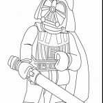 Monster High Color Pages Pretty Malvorlagen Princess Leia Coloring Pages Wiki Design