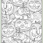 Monster High Coloring Pages Inspiration 5 Monster High Color Sheets