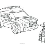 Monster High Coloring Pages Pdf Best Of Policeman Coloring Pages Police Sheriff Coloring Pages Lego Police