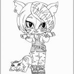 Monster High Coloring Pages Pdf New 67 Unique Graph Monster High Coloring Book Pdf