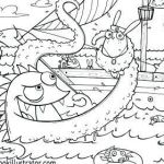 Monster High Coloring Pages Pdf New Cookie Monster Coloring Page C is for Sheet Sheets to Print Colo