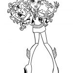 Monster High Coloring Pages Pdf Unique 40 Elegant Ever after High Coloring Book