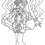 Monster High Coloring Pages Pdf Unique Alexandershahmiri Page 205 Lilo and Stitch Ohana Coloring Pages