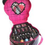 Monster High Colors Best Of Miscellaneous Merchandise Monster High Wiki