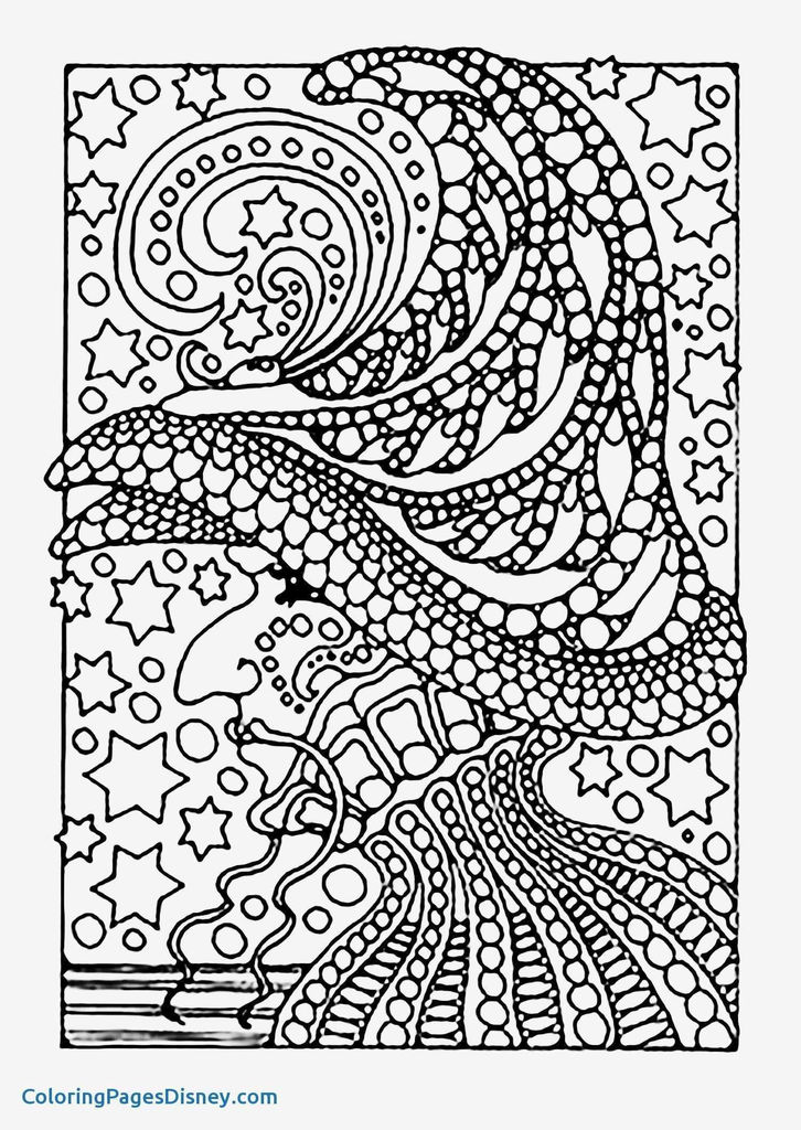 Monster High Colors New Wolf Coloring Pages