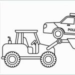 Monster Truck Coloring Book Amazing Coloring Ideas 50 Staggering Police Monster Truck Coloring Pages