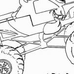 Monster Truck Coloring Book Awesome 65 Free Coloring Pages Construction Vehicles Blue History