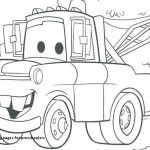 Monster Truck Coloring Book Creative Fire Truck Coloring – Royaltyhairstore