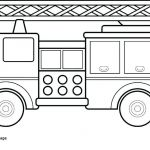 Monster Truck Coloring Book Exclusive Dump Truck Coloring Pages Printable Lovely Coloring Book and Pages