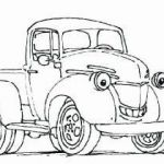 Monster Truck Coloring Book Exclusive Od Sand Truck Coloring Pages for Preschoolers Beautiful Monster Jam