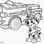 Monster Truck Coloring Book Inspiration Beautiful Car Carrier Truck Coloring Pages – Doiteasy