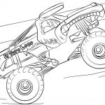 Monster Trucks Printable Coloring Pages Best Of 28 Printable Truck Coloring Pages Download Coloring Sheets