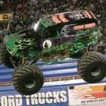 Monster Trucks Printable Coloring Pages Best Of Free Monster Truck Coloring Pages Beautiful Monster Jam Coloring