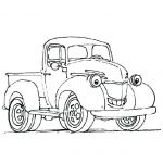 Monster Trucks Printable Coloring Pages Inspirational Fire Trucks Color Pages Fire Truck Coloring Pages Firetruck Color