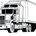 Monster Trucks Printable Coloring Pages Inspirational Truck Color Pages Monster Truck Coloring Pages Pdf – Pasosvendrell