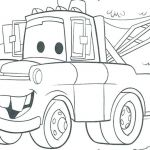 Monster Trucks Printable Coloring Pages Unique Cars Free Coloring Pages – Tipsonairpurifiersfo