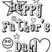 Mother Day Coloring Card Marvelous Unique African American Fathers Day Coloring Pages – Kursknews