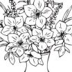 Mother Day Coloring Pictures Beautiful Free Printable Coloring Pages Mothers Day Fresh top Cool Vases