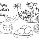 Mother Day Coloring Sheet Creative Para Colorear Mothers Day Coloring Pages Pic