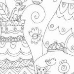 Mother Day Coloring Sheet Inspirational √ Mothers Day Coloring Pages and Mother Day Coloring Pages Unique