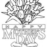Mothers Day Cards Colouring Inspiring Mother Day Coloring Pages Unique 11 Awesome St Patty S Day Coloring