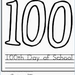 Mothers Day Coloring Card Brilliant Mothers Day Coloring Sheets Cards Rainy Field Memorial 100th Free to