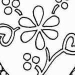 Mothers Day Coloring Card Inspiration Free Mothers Day Coloring Pages Inspirational Printable Coloring