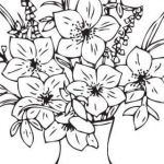 Mothers Day Coloring Pages Free Brilliant New Mothers Day Coloring Pages for Teens – Kursknews