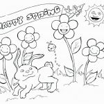 Mothers Day Coloring Pages Printable Beautiful Pre Kinder Coloring Pages Happy Mothers Day Coloring Pages