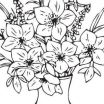 Mothers Day Coloring Picture Amazing Free Printable Coloring Pages Mothers Day Fresh top Cool Vases