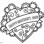 Mothers Day Coloring Sheets for Preschoolers Brilliant Awesome Labor Day Coloring Page 2019