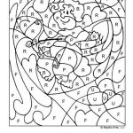 Mothers Day Colouring Pictures Marvelous Happy Mothers Day Coloring Pages Fresh Coloring Pages Moms Meilleur