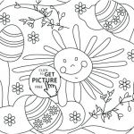 Mothers Day Colourings Wonderful D Day Coloring Pages – Coram Deofo
