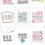 Mothers Day Pictures to Color Excellent Free Printable Card Games Cards for Military Kids and Gifts Sign