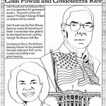 Mothers Day Pictures to Color Marvelous Unique African American Fathers Day Coloring Pages – Kursknews