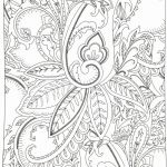 Mouse Coloring Pages Beautiful Mouse Coloring Page