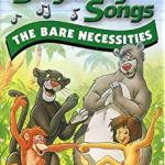 Movie Sing Free Awesome Amazon Disney S Sing Along songs the Lion King Circle Of Life